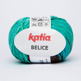 KATIA BELICE