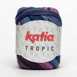 KATIA TROPIC