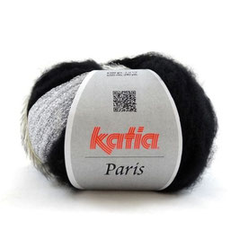 KATIA PARIS