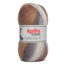 DARLING 4