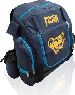 Fossa TANA - Backpack