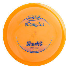 Innova Champion SHARK3