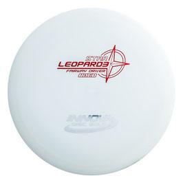 Innova Star LEOPARD3