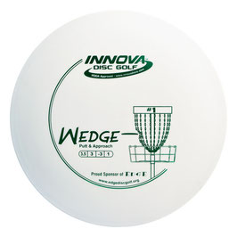 Innova DX WEDGE
