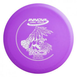 Innova DX ROC3