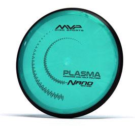 MVP Plasma NANO - Mini Marker