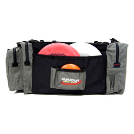 Innova DISCARRIER BAG
