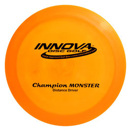 Innova Champion MONSTER
