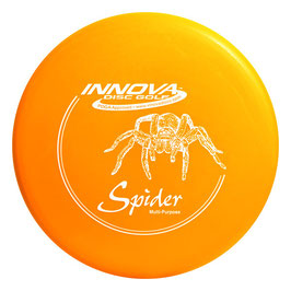 Innova DX SPIDER