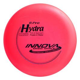 Innova R-Pro HYDRA