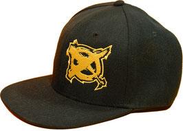 Prodiscus CAP Schwarz