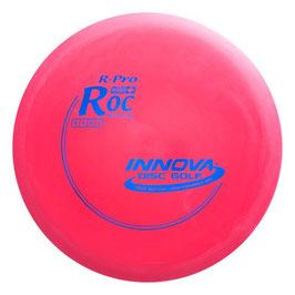 Innova R-Pro ROC+