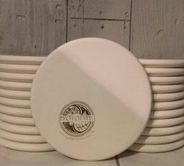 Element Discs URANIUM *Prototype*