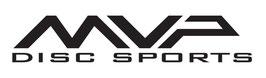MVP Aufkleber - Bar Logo
