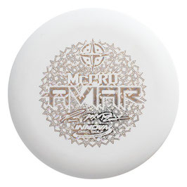 Innova McPro Aviar - Paul McBeth (Tour Series 2017)