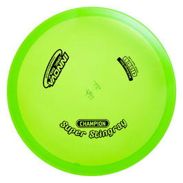 Innova Champion SUPER STINGRAY