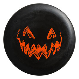 Innova DX ROC - Pumpkin 2014