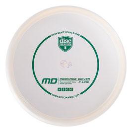 Discmania C-Line MD