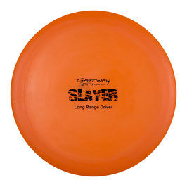 Gateway SureGrip Light SLAYER