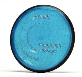 MVP Mini Marker NANO - Plasma Premier