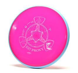 Axiom Neutron Soft PROXY