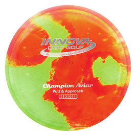 Innova Champion AVIAR Dyed