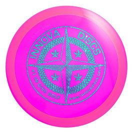 Innova Champion First Run THUNDERBIRD