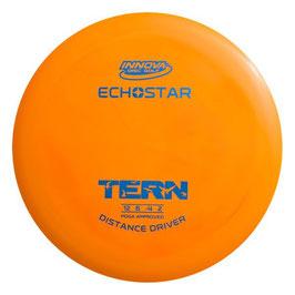 Innova EchoStar TERN