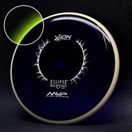 MVP Eclipse Soft ION