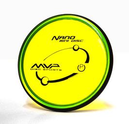 MVP Proton NANO - Mini Marker