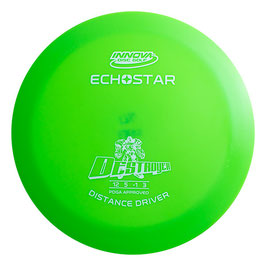 Innova EchoStar DESTROYER