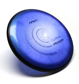 MVP Plasma ANODE
