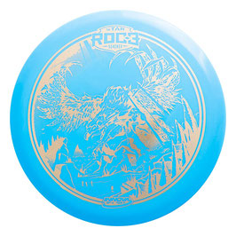 Innova Star ROC3 - XXL Stamp