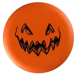 Innova DX AVIAR - Pumpkin 2014