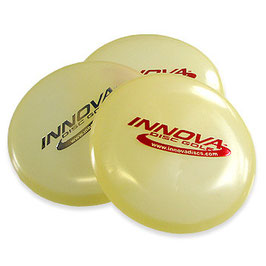 Innova UV Mini Marker