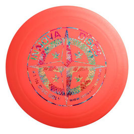 Innova GStar First Run COLOSSUS