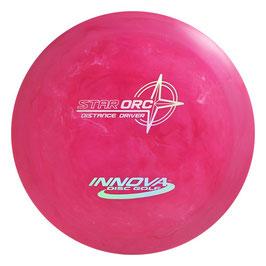Innova Star ORC