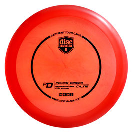 Discmania C-Line PD FREAK