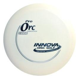 Innova Pro ORC