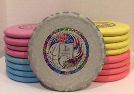 Element Discs IRIDIUM