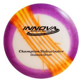 Innova Champion SIDEWINDER Dyed