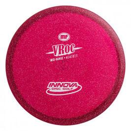 Innova Metal Flake Champion VROC