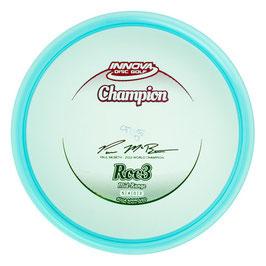 Innova Paul McBeth Champion ROC3