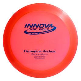 Innova Champion ARCHON