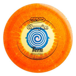 Innova Champion TERN Dyed