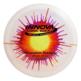 Innova Champion VALKYRIE Dyed