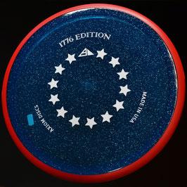Axiom Proton INSPIRE - 1776