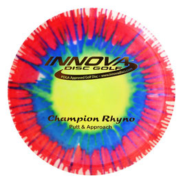 Innova Champion RHYNO Dyed