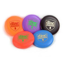 Discmania Mini Marker