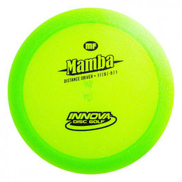 Innova Metal Flake Champion MAMBA